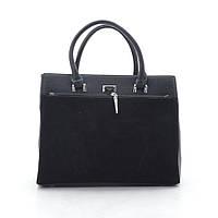 Женская сумка 881308 black, фото 1