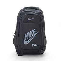Рюкзак 4001 черный, фото 1