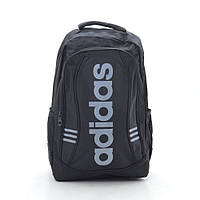 Рюкзак спортивный черный Adidas 162656, фото 1