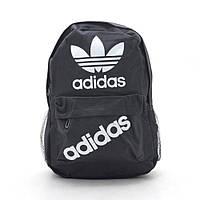 Рюкзак спортивный черный Adidas 162672, фото 1