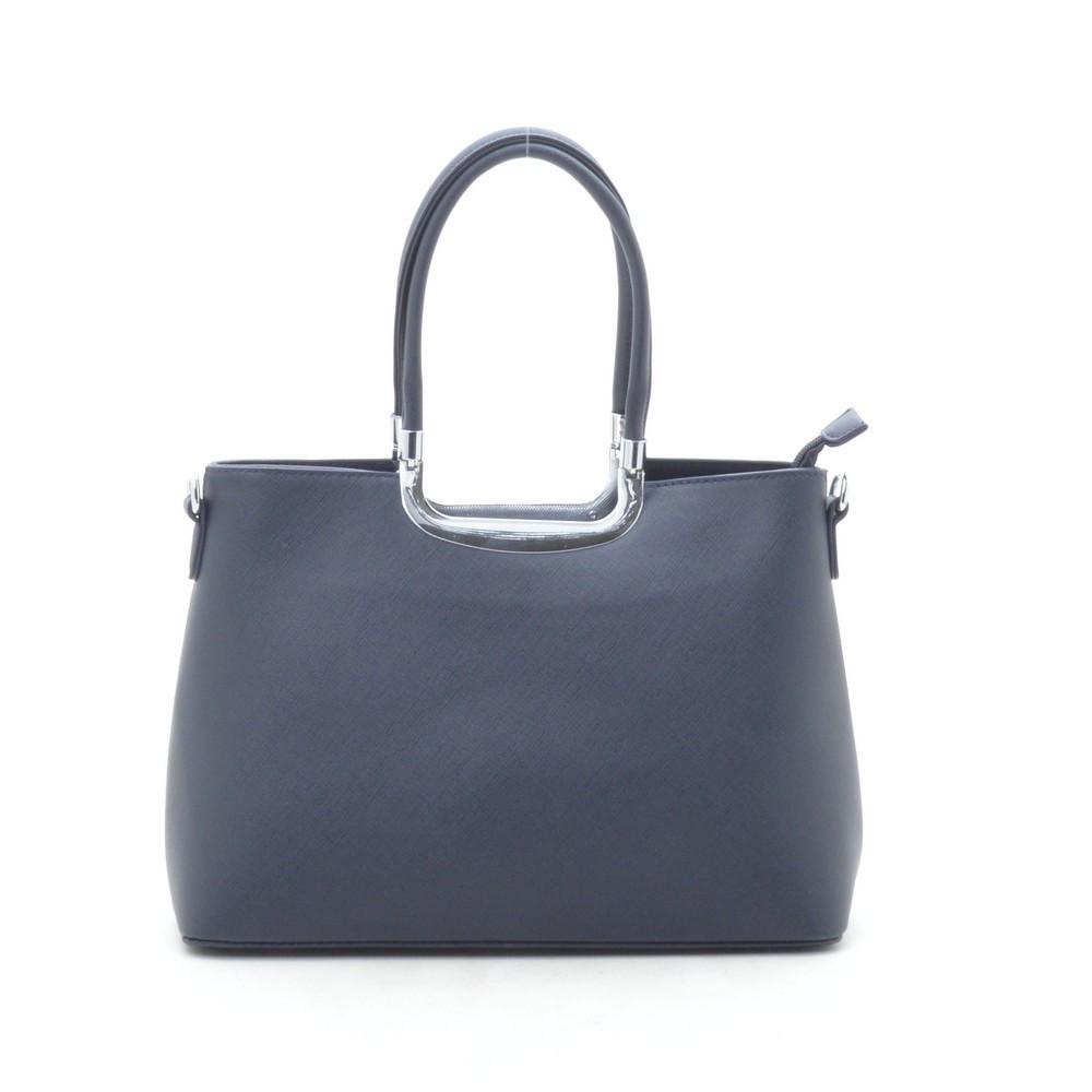 Сумка женская ⭐ XH-18120 blue