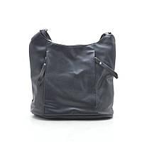 Женский клатч ⭐ ERX226 black, фото 1