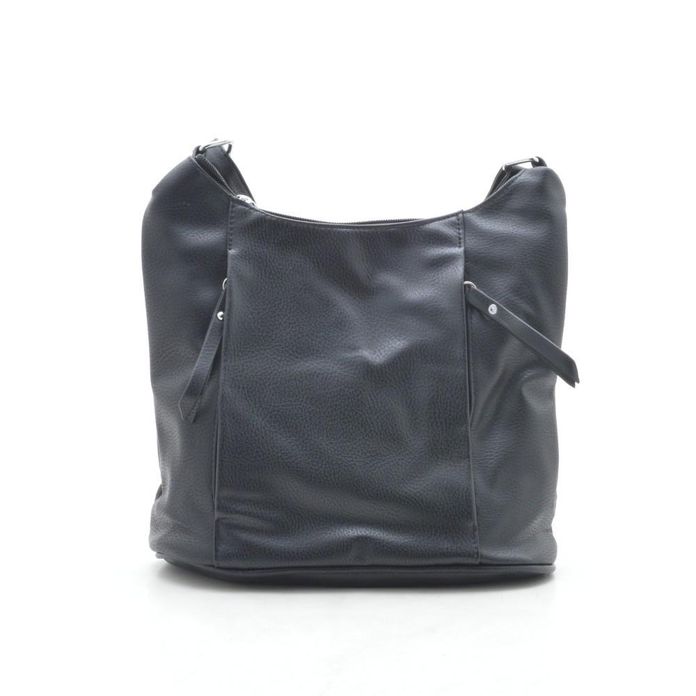 Женский клатч ⭐ ERX226 black
