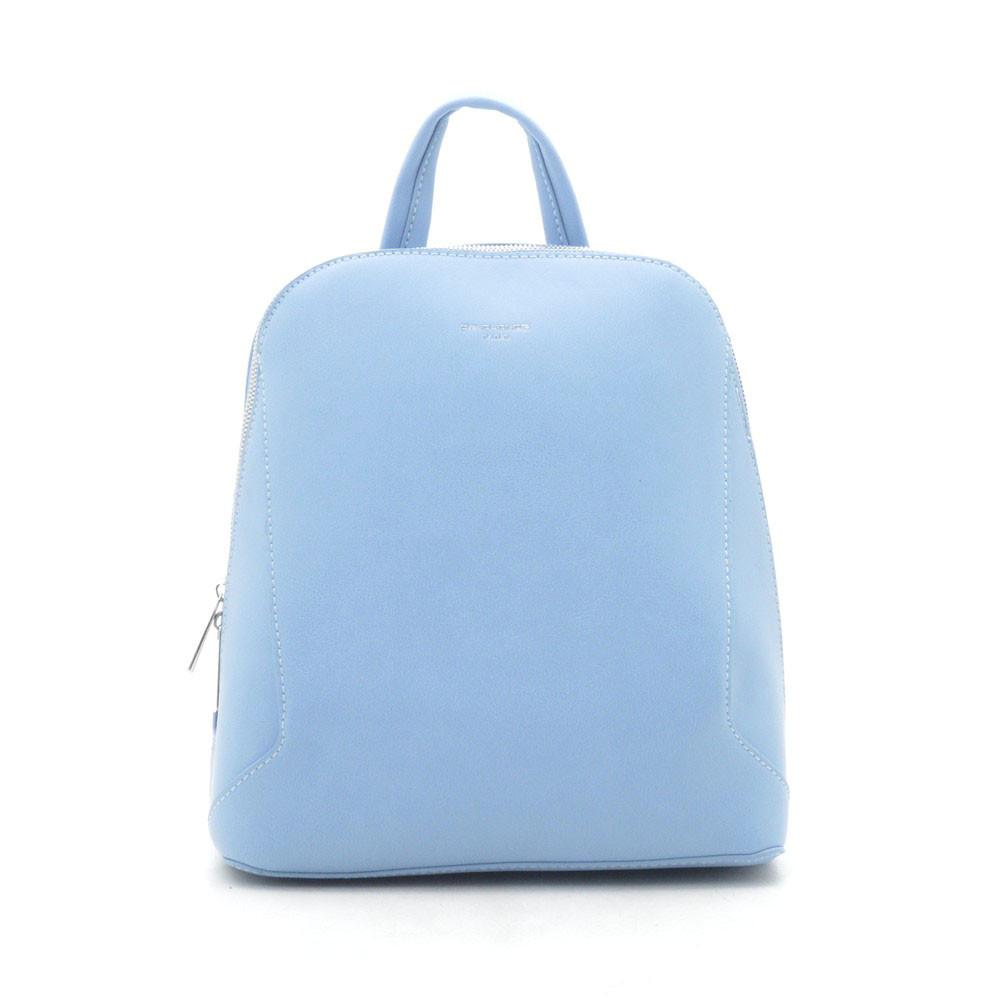 Рюкзак David Jones 5830-3T l.blue