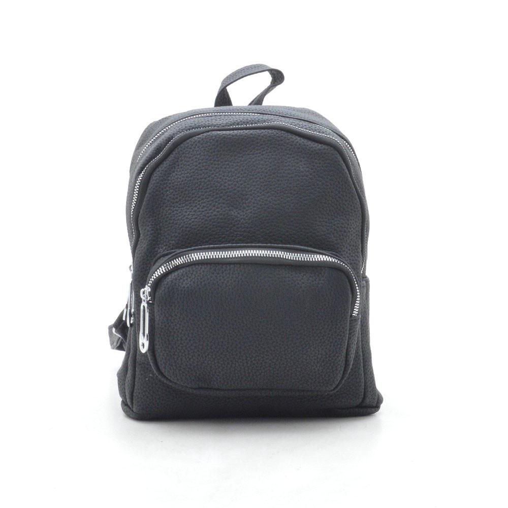 Рюкзак 2015 черный