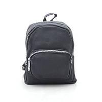 Рюкзак 2015 черный, фото 1