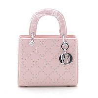 Клатч B5571 pink, фото 1