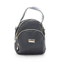 Рюкзак ⭐ GJ-162 black, фото 1