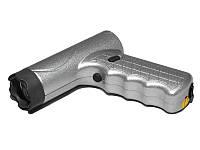 Электрошокер пистолет  K92 (Оса К92, Магнум К92),оригинал,качество,надежность. Товары самообороны,оригинальные