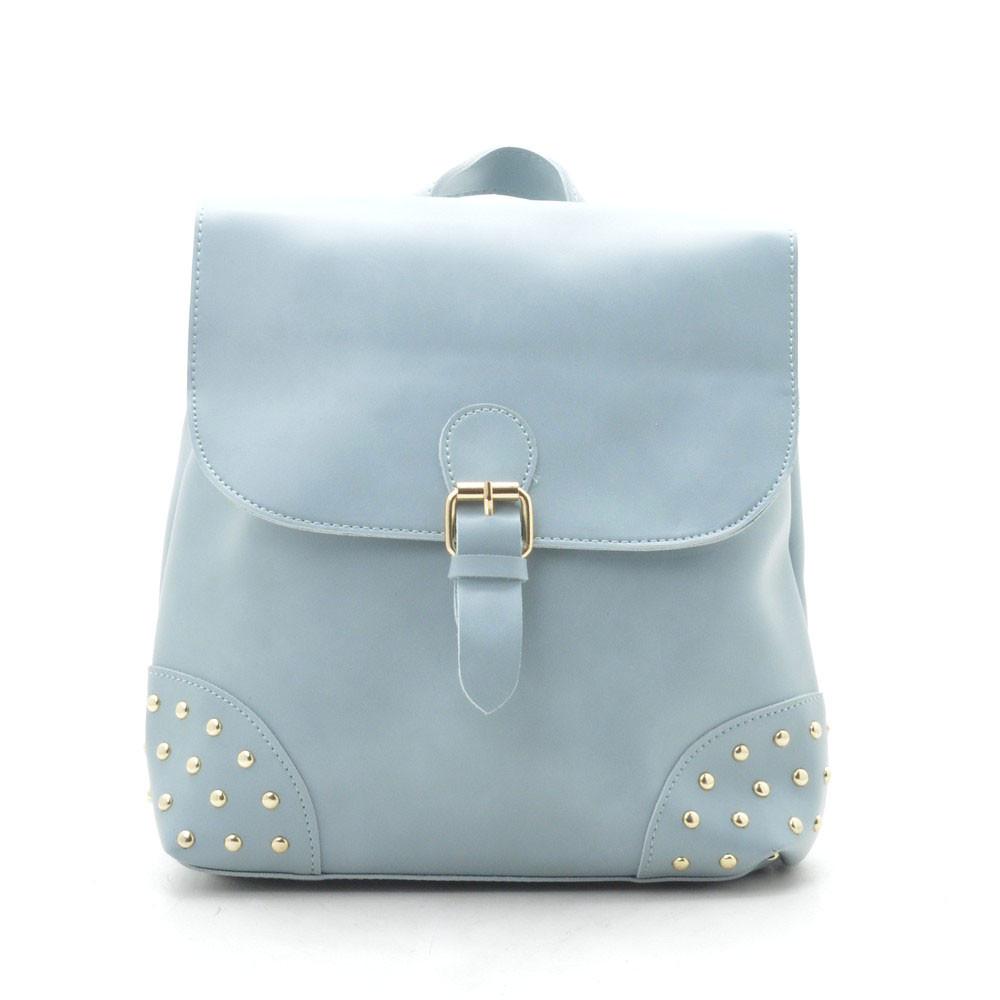 Рюкзак 8810 l.blue