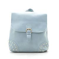 Рюкзак 8810 l.blue, фото 1