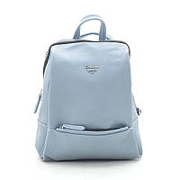 Рюкзак David Jones CM5163T l.blue, фото 1