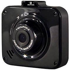 Автомобильный видеорегистратор Grand Technology GT A10