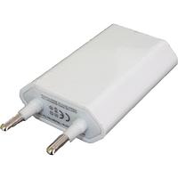Сетевой блок питания  iPhone 4G/4S