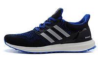Кроссовки мужские Adidas Ultra Boost , фото 1