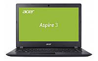 Ноутбук Acer Aspire 3 A315-32 15.6 4/128gb Black Intel Pentium N5000