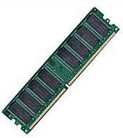 Оперативная память 1GB DDR1 PC3200 400MHz Intel AMD різні виробники для ПК