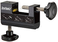 Инструмент ICE TOOLZ 54P1 для сборки элементов гидролинии
