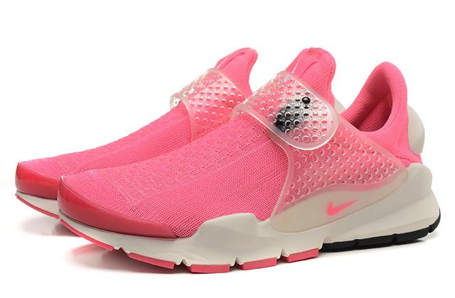 Женские кроссовки Nike Sock Dart SP купить в Днепропетровске и Украине от  компании