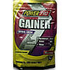 Гейнер Power Pro Gainer 1000г