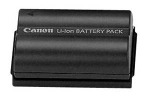 Аккумулятор Canon BP-511 (Digital)