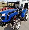 Новый трактор, Foton, FT 244 HX