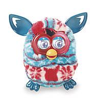 Furby Boom (Holiday Sweater Edition Домашний свитер) Интерактивный питомец Ферби Бум ОРИГИНАЛ, фото 1