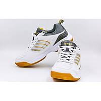fc3cf168 Детские кроссовки для большого тенниса в Украине. Сравнить цены ...