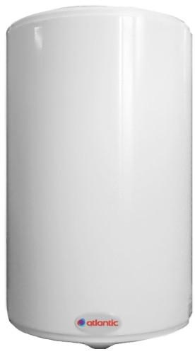 Водонагреватель электрический (бойлер) Atlantic OPro Slim PC 30 (30 литров)