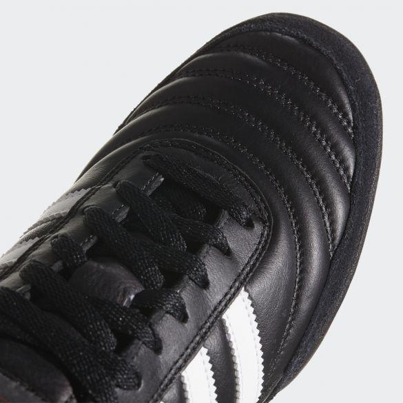 sorokonozhki-adidas-kupit-0200099