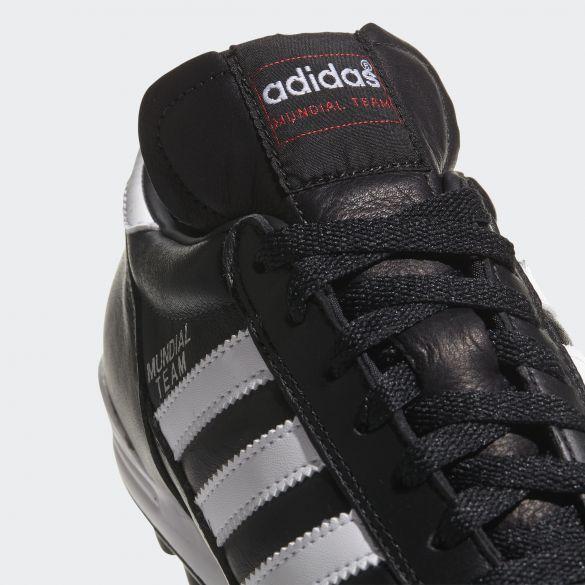 sorokonozhki-adidas-kupit-00022111