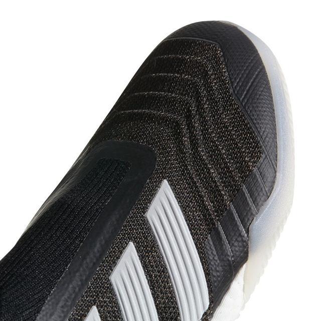 muzhskie-futzalki-adidas-0009-oi2uyt1