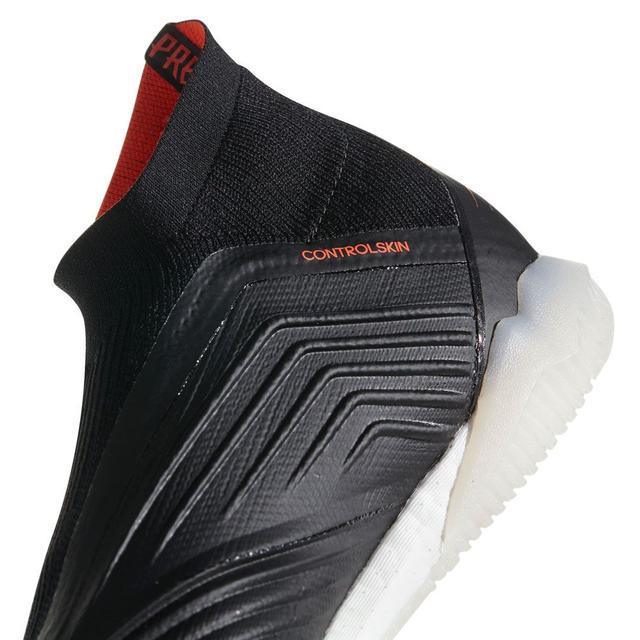 muzhskie-futzalki-adidas-0009-iu2uy661