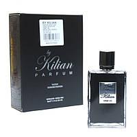 Kilian Cruel Intentions by Kilian - 50мл - мужская туалетная вода