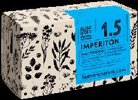 Imperiton (Империтон) - травяной сбор от простатита, фото 1