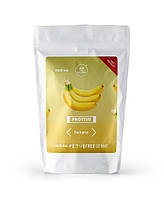 Коктейль «Банан» - Новая Жизнь