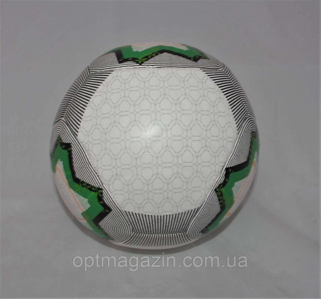 Мяч футбольный 25573-2