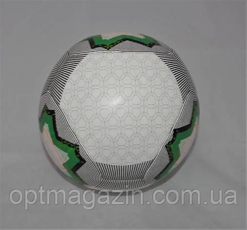 Мяч футбольный 25573-2, фото 2