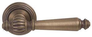 Ручка Fimet 106-269 Michelle F43 матова бронза