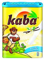 Молочний напій Kaba Himbeer,ваніль 400 гр Німеччина