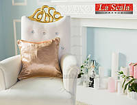 Декоративная наволочка La Scala PG-29 40х40 см