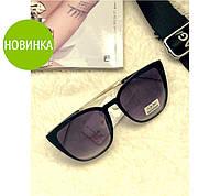 """Женские солнцезащитные очки """"Teona"""", фото 1"""