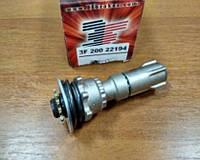 Механизм привода суппорта SN5 Турция 3F20022194