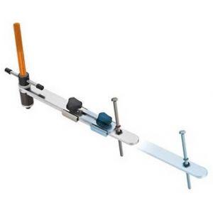 Инструмент ICE TOOLZ E353 для рихтовки петуха