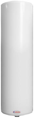 Водонагреватель электрический (бойлер) Atlantic OPro Slim PC 75 (75 литров)