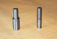 Алмазный правящий карандаш 54/1 (3908-0054), 54/2 цена 640грн, 54/3 цена 470грн