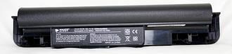 Аккумулятор PowerPlant для ноутбуков DELL Vostro 1220 (0F116N) 11.1V 5200mAh