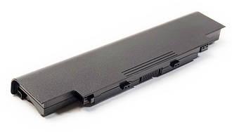 Аккумулятор PowerPlant для ноутбуков DELL Inspiron N4010 (312-0233) 11.1V 4400mAh