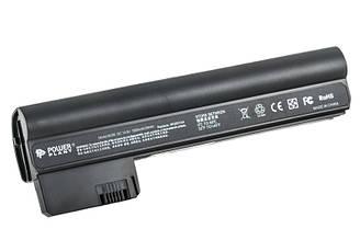 Аккумулятор PowerPlant для ноутбуков HP Mini 110-3000 (HSTNN-DB1U) 10.8V 5200mAh