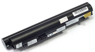 Аккумулятор PowerPlant для ноутбуков IBM/LENOVO IdeaPad S10-2 (L09C3B11, S10-2) 11.1V 5200mAh